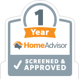 Trusted Local Reviews | Panorama Home Services, Inc.