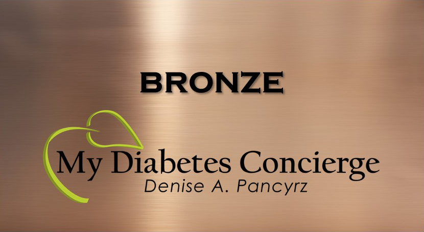Join Bronze Membership