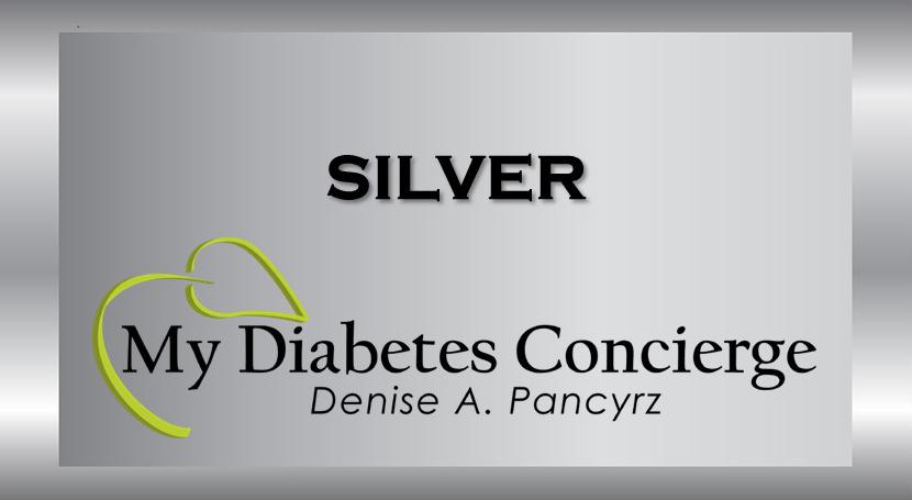 Join Silver Membership