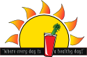 Summer Day logo