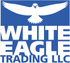 WHITE EAGLE, LLC logo