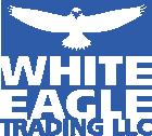 WHITE EAGLE, LLC logo